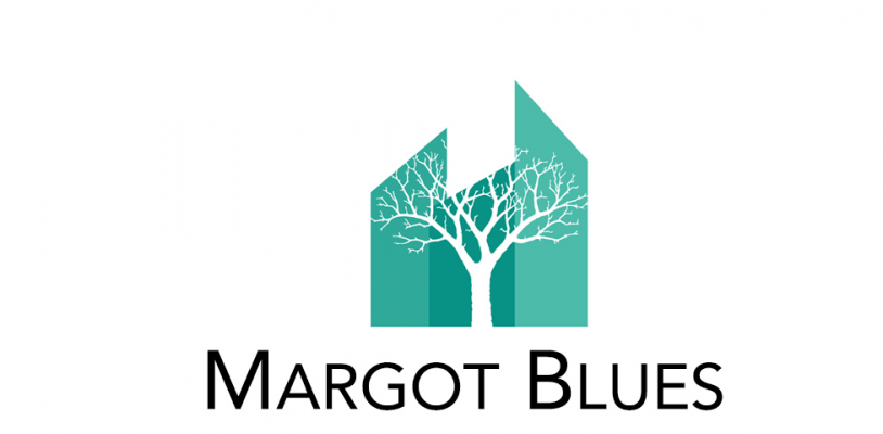 Margot Blues Arborist