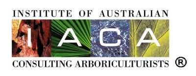Institute of Australian Consulting Aboriculturists