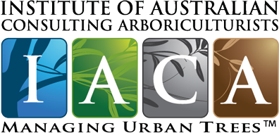 IACA - Managing Urban Trees